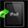 IPad Recovery Pro icon