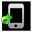 Smartphone Data Recovery Pro