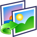 Corrupted Photo Recovery Pro 2.7.8
