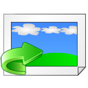 Deleted Photos Recovery Pro 2.7.9