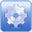 Canon Drivers Download Utility icon