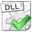 Smart Dll Errors Fixer Pro icon