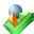 Smart Object Error Fixer Pro icon