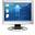 Smart Speed UP My PC Pro 4.6.1