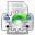 Smart Spooler Fixer Pro 4.3.7