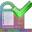 Smart Trayapp.Msi Fixer Pro icon