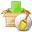 Smart Windows Installer Cleanup Utility Pro 4.3.8