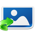 Images Recovery Pro