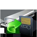 Memory Stick Recovery Pro 2.7.5