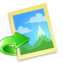 Photo Data Recovery Pro 2.8.8