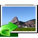 Photo Retrieval Pro 2.7.4