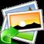 Undelete Pictures Pro 2.8.1