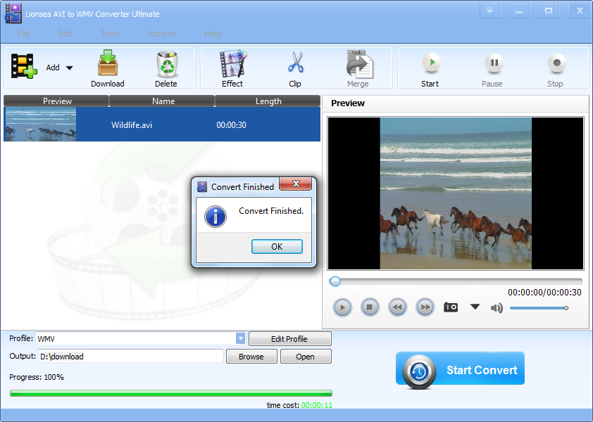 http://www.lionsea.com/download/video/Lionsea_AVI_To_WMV_Converter_Ultimate_Setup.exe