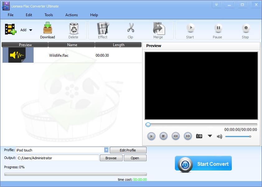 Flac Converter,best audio converter.