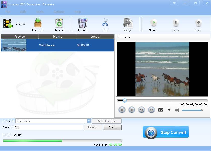 http://www.lionsea.com/download/video/Lionsea_MOD_Converter_Ultimate_Setup.exe