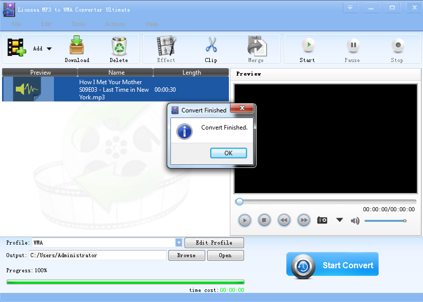 http://www.lionsea.com/download/video/Lionsea_MP3_To_WMA_Converter_Ultimate_Setup.exe