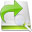 Wise Damaged Partition Recovery icon