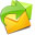 Wise Recover Delete Email 2.8.2