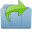 Wise Recover Erased Files icon