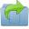 Wise Restore Erased Files 2.7.6