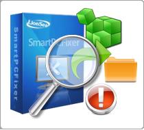 Professional Trayapp Msi Fixer Software - LionSea Software